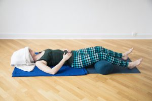 restorativ yoga for stressramte